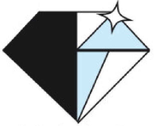 Rough Diamond - Grow your business from Raw to Brilliant